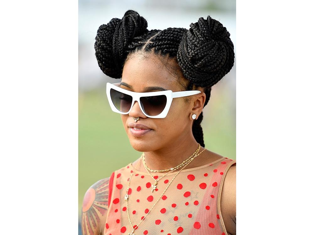 festival hair acconciature concerti e party estate 2018 (27)