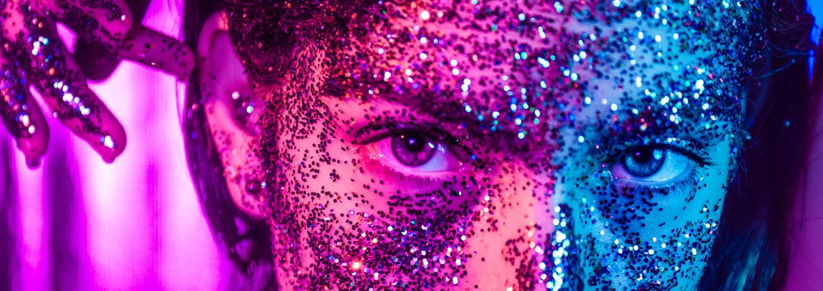 glitter-lashes-ciglia-glitterate-cover-desktop-01