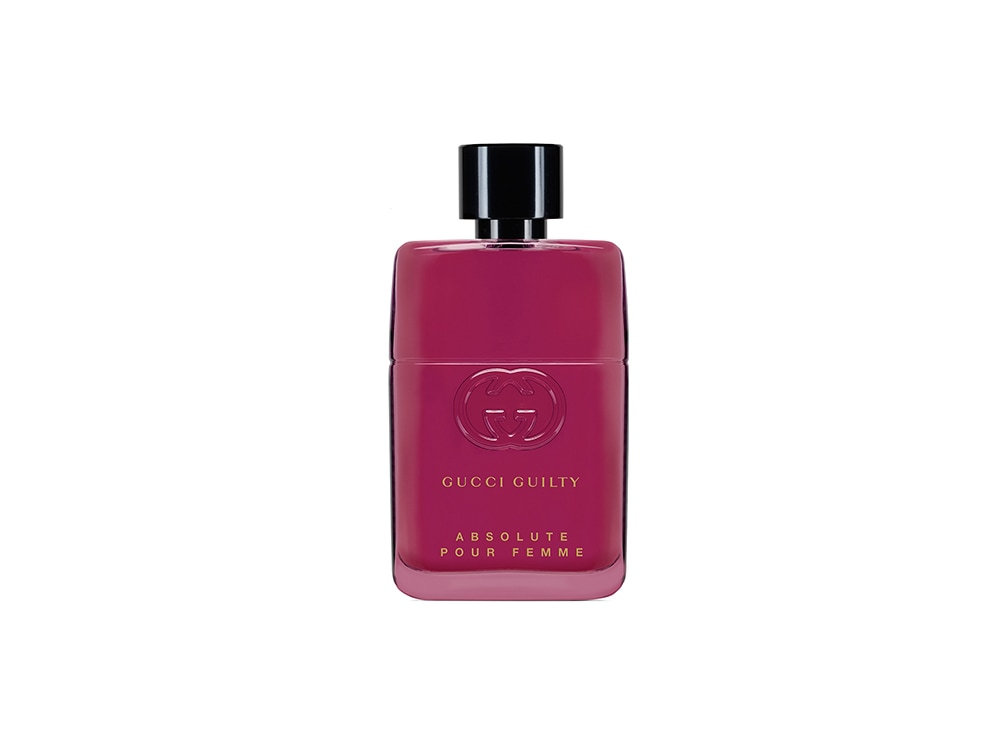 img_733696_101419GUCCI-GUILTY-ABSOLUTE-POUR-FEMME-50ML