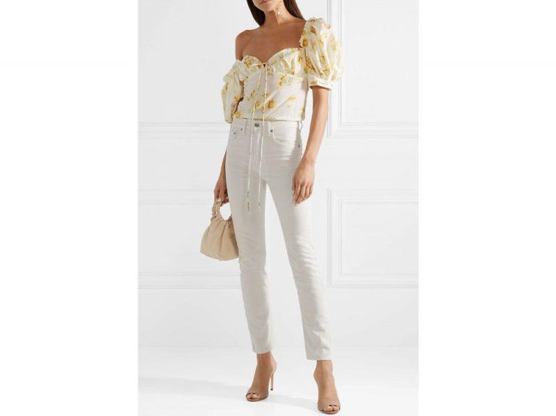 jeans-bianchi-brock-su-nap