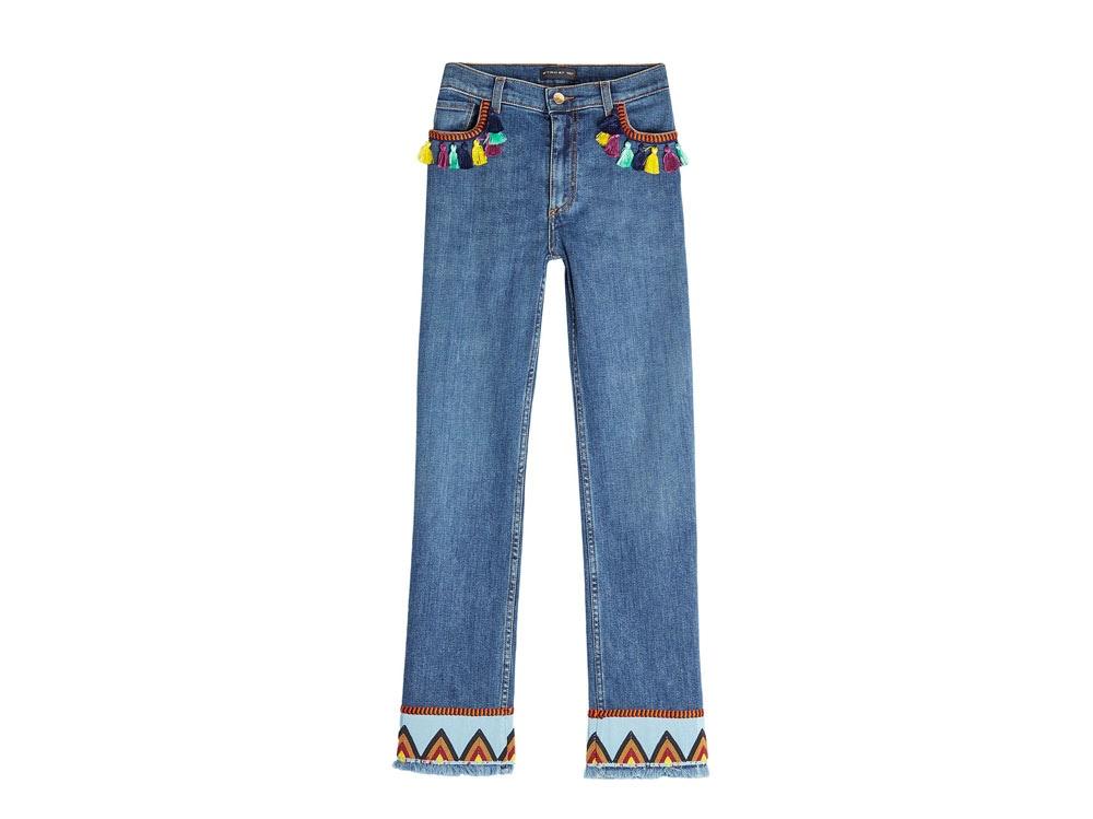 jeans-etro-stylebop