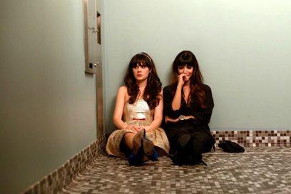 9 reazioni che si hanno quando ci si lascia (e che dovreste concedervi)