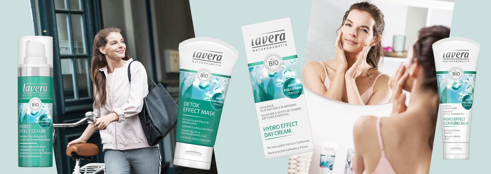 lavera-desktop3