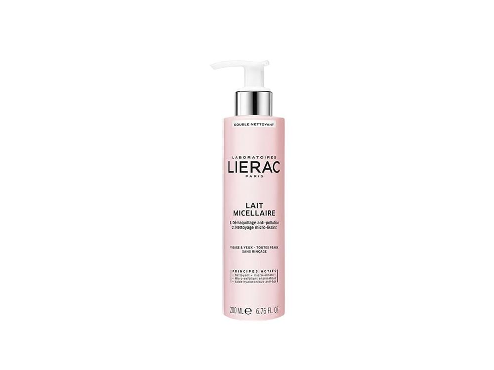 lierac-double-cleanser-micellar-milk-200ml-p5562-8818_image