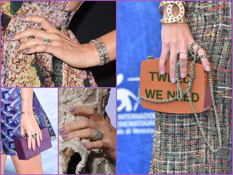 lilac-nails-manicure-lilla-nail-art-COVER-MOBILE