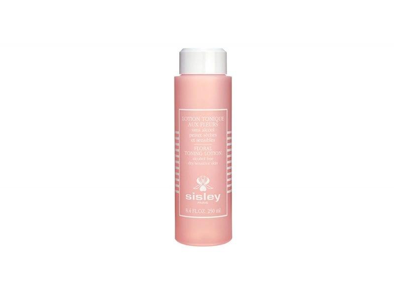 lotion-tonique-aux-fleurs-sisley-0028010320-0