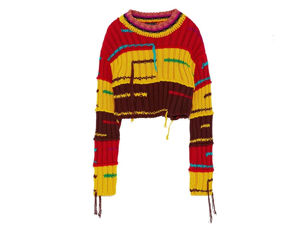maglione-zara-colorato