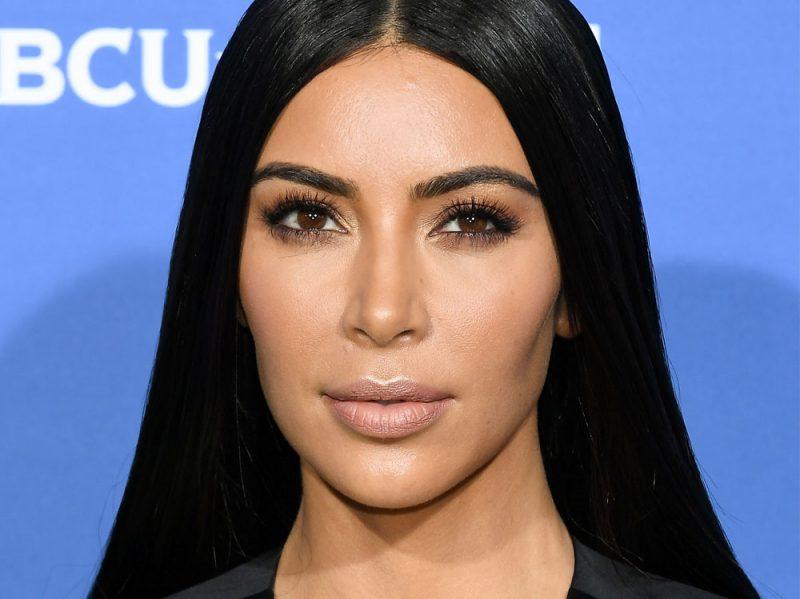 mascara-preferito-kim-kardashian-l-oreal-03