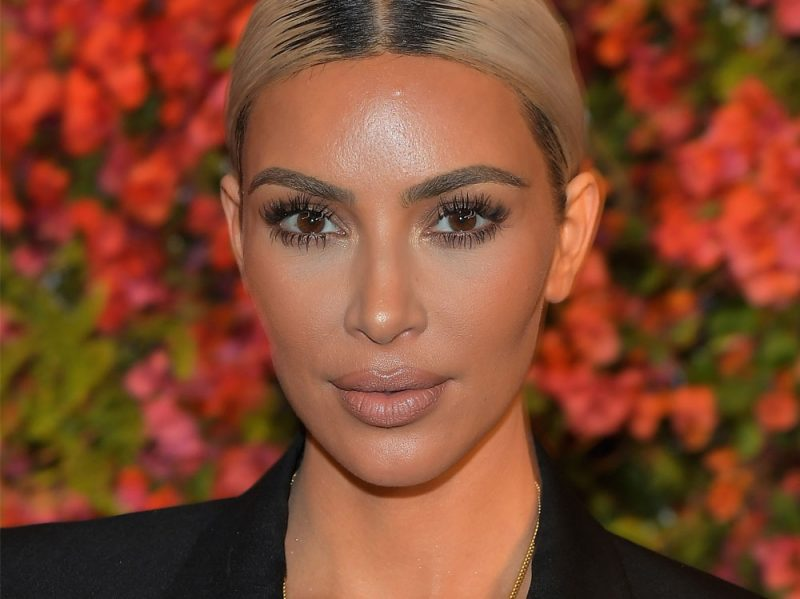 mascara-preferito-kim-kardashian-l-oreal-05