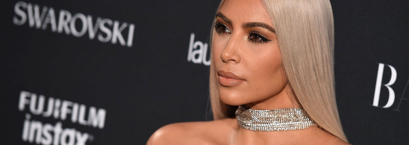 mascara-preferito-kim-kardashian-l-oreal-cover-desktop