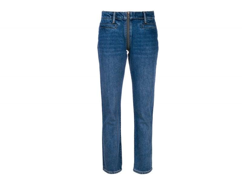mih-jeans-farfetch