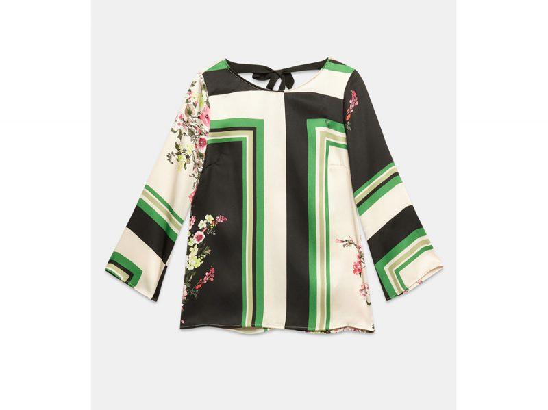 motivi—blusa-stampa-foulard