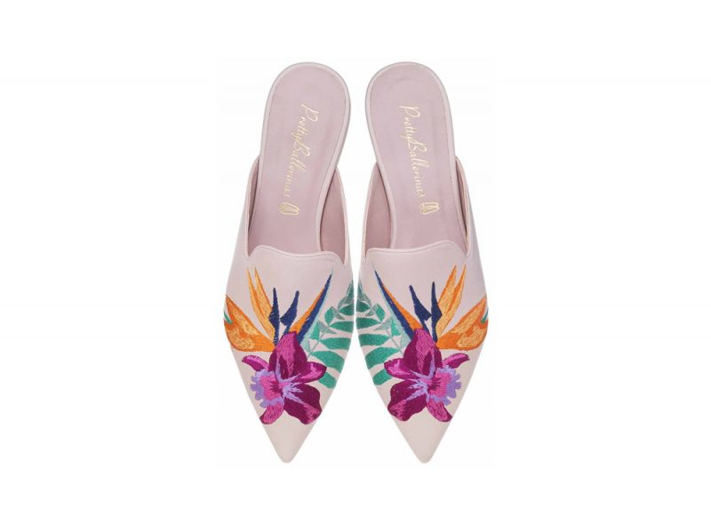 mules-pretty_ballerinas_featuring_olivia_palermo_ella_embroidered_flower_mule_pair