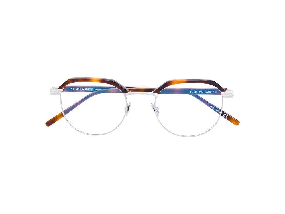 occhiali-saint-laurent-farfetch