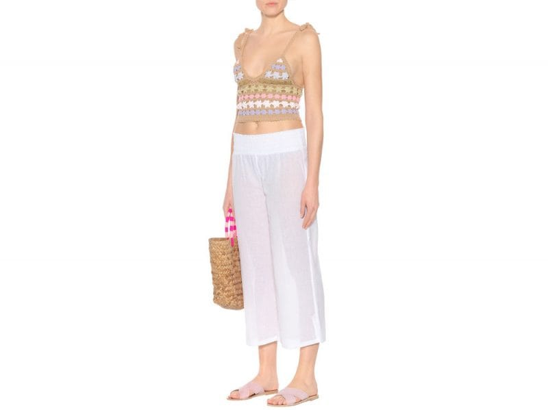 pantaloni-bianchi-heidi-klein-mytheresa