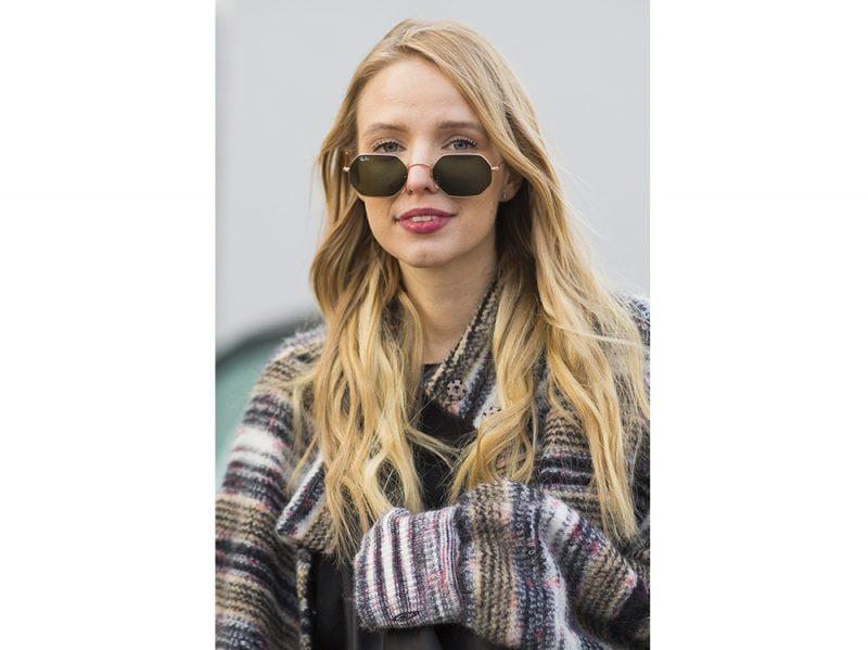 piega mossa capelli (16)