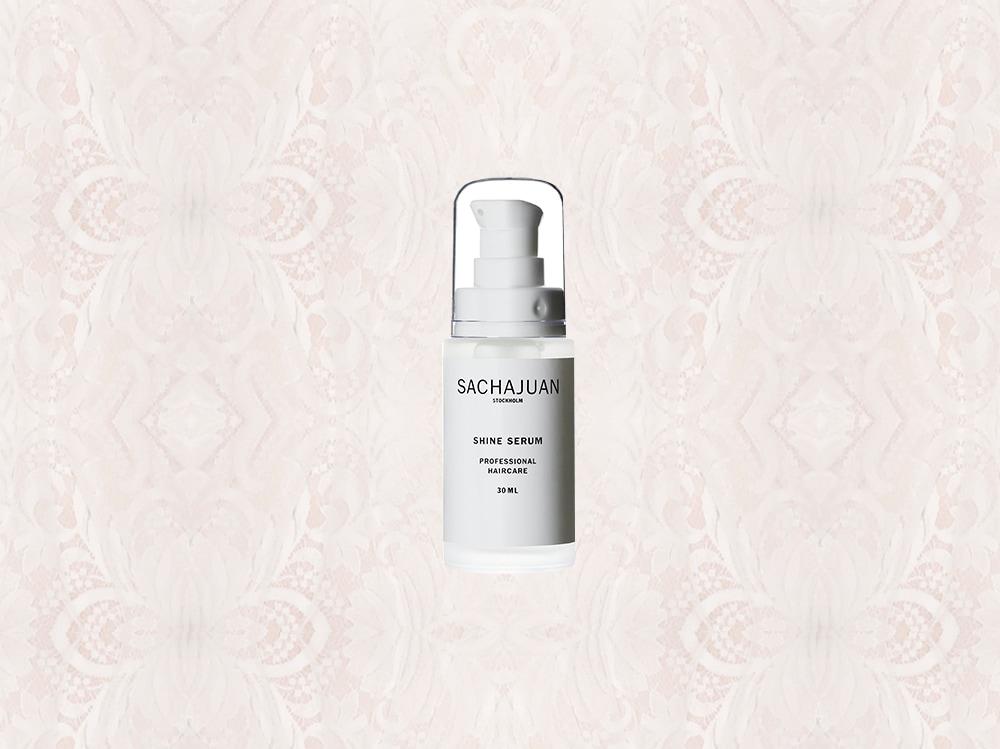 prodotti di bellezza bianchi (1)