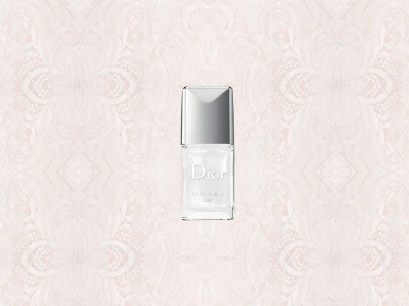 prodotti di bellezza bianchi (10)