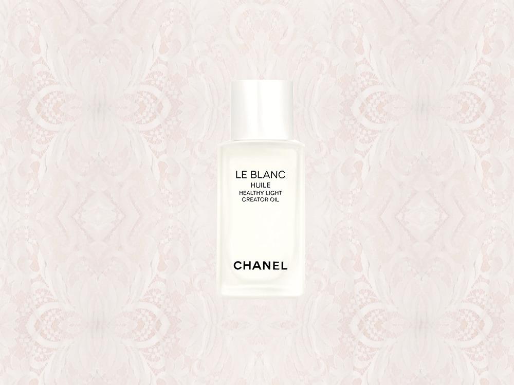 prodotti di bellezza bianchi (12)