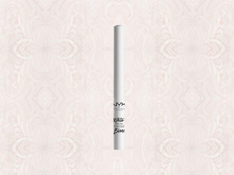 prodotti di bellezza bianchi (16)
