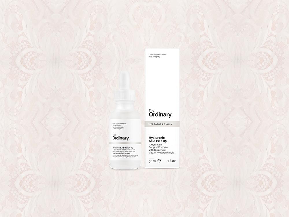 prodotti di bellezza bianchi (18)