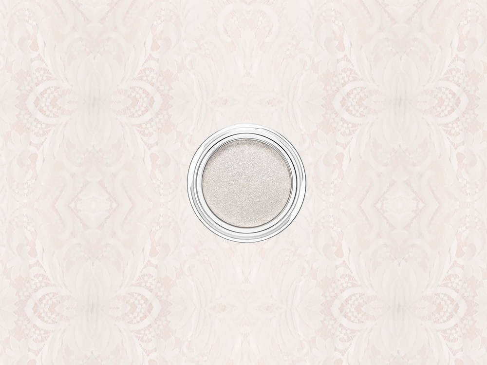 prodotti di bellezza bianchi (19)