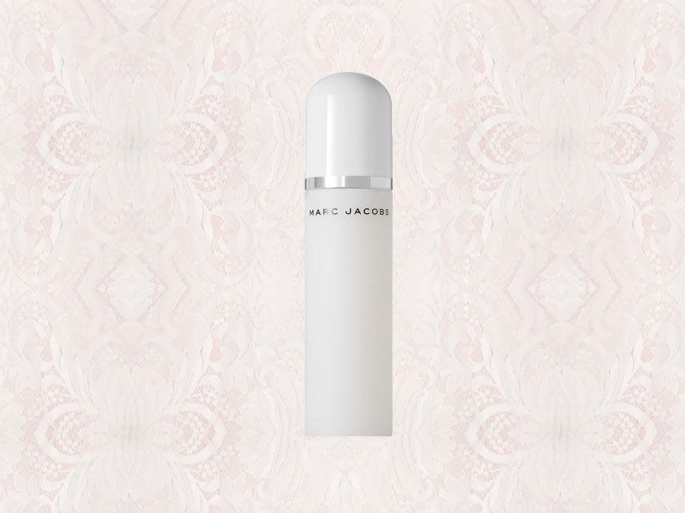 prodotti di bellezza bianchi (2)