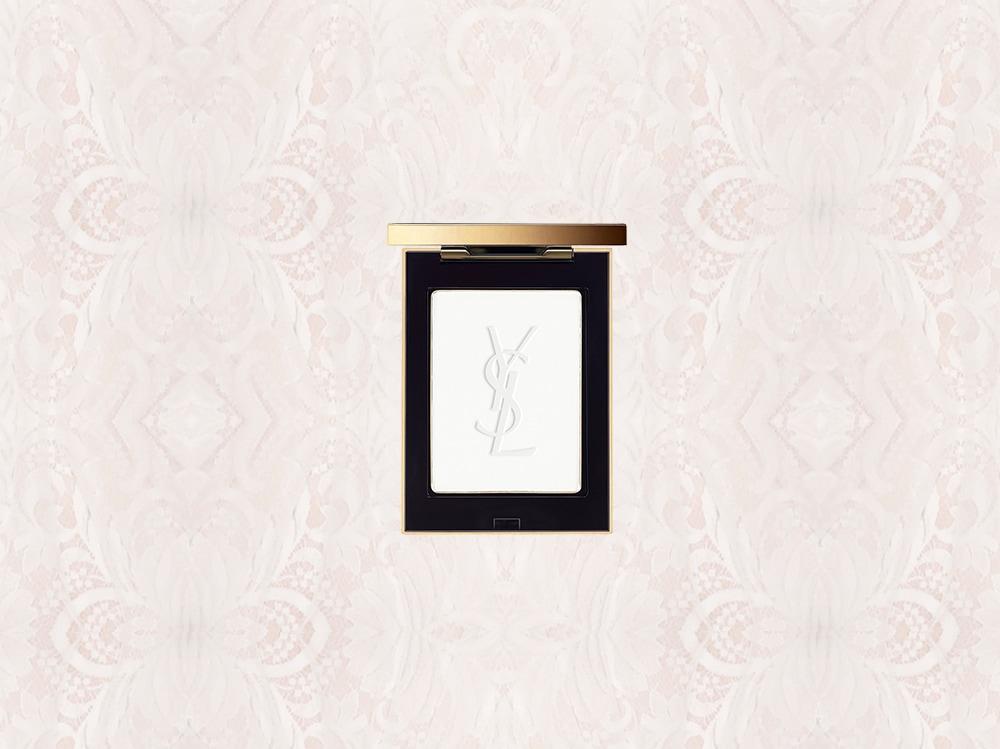 prodotti di bellezza bianchi (21)