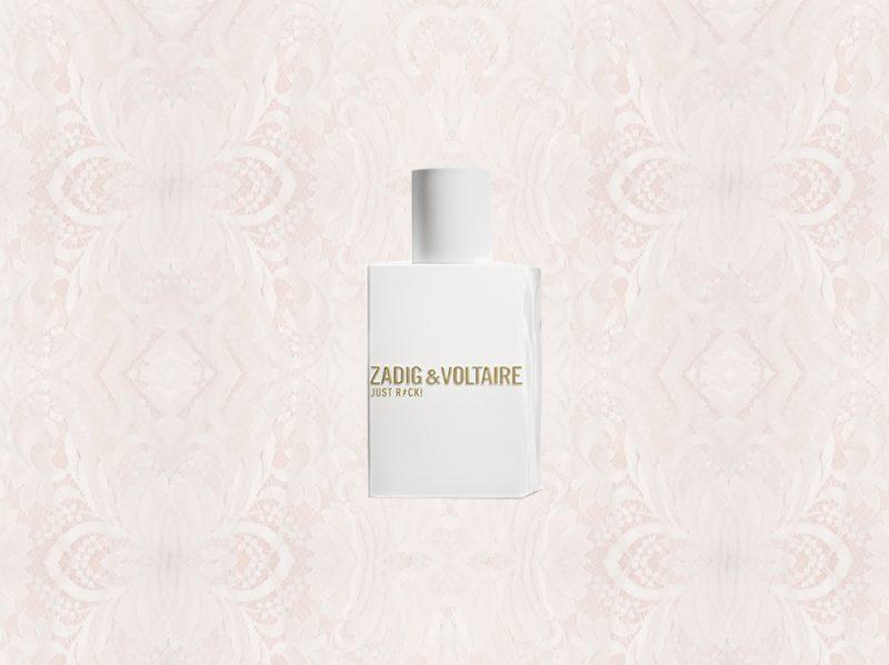 prodotti di bellezza bianchi (22)