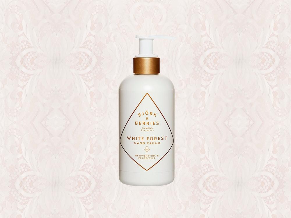 prodotti di bellezza bianchi (4)