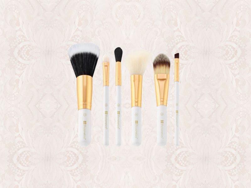prodotti di bellezza bianchi (5)
