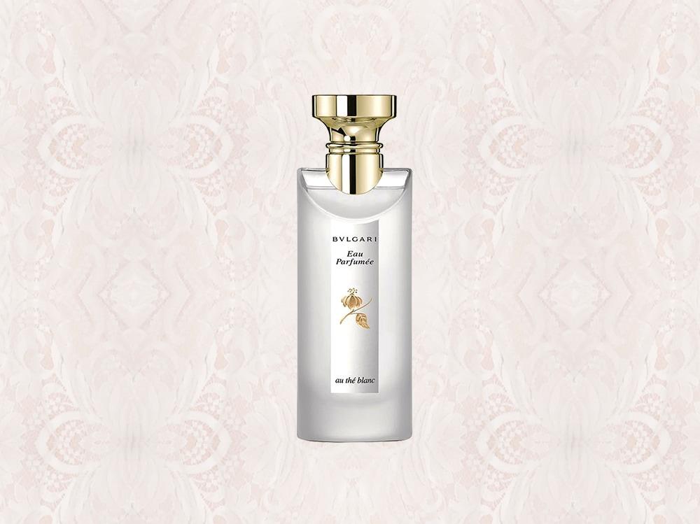 prodotti di bellezza bianchi (6)