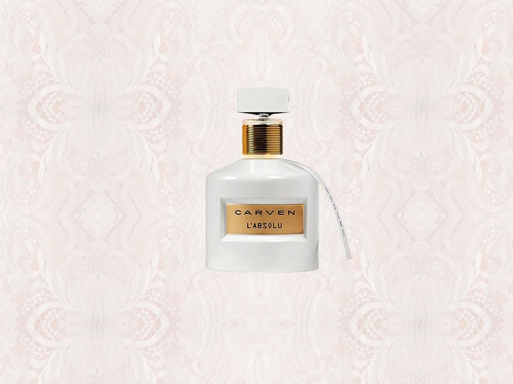 prodotti di bellezza bianchi (7)
