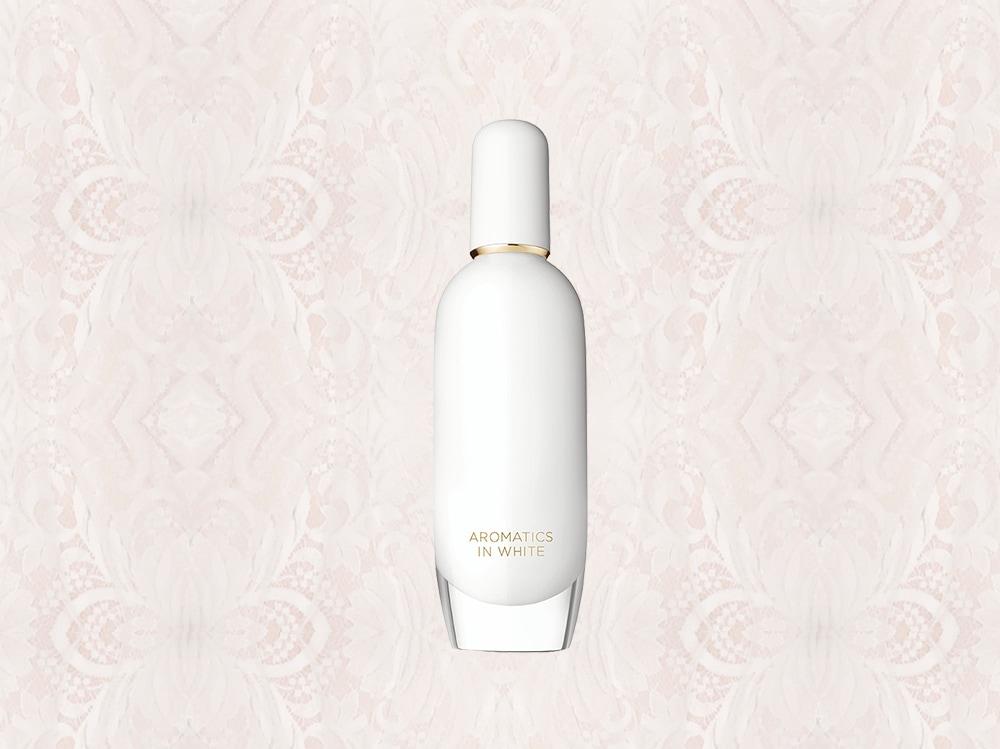 prodotti di bellezza bianchi (8)