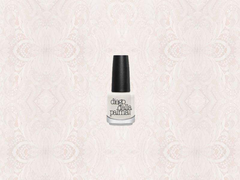 prodotti di bellezza bianchi (9)