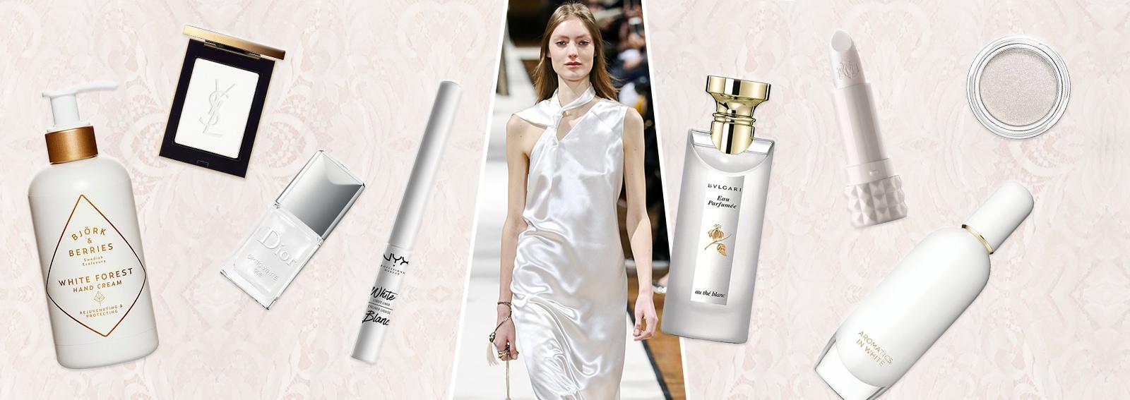 prodotti di bellezza bianchi DESKTOP_prodotti_bianchi