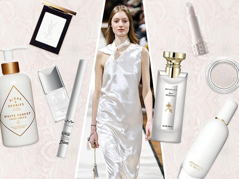 prodotti di bellezza bianchiMOBILE_prodotti_bianchi