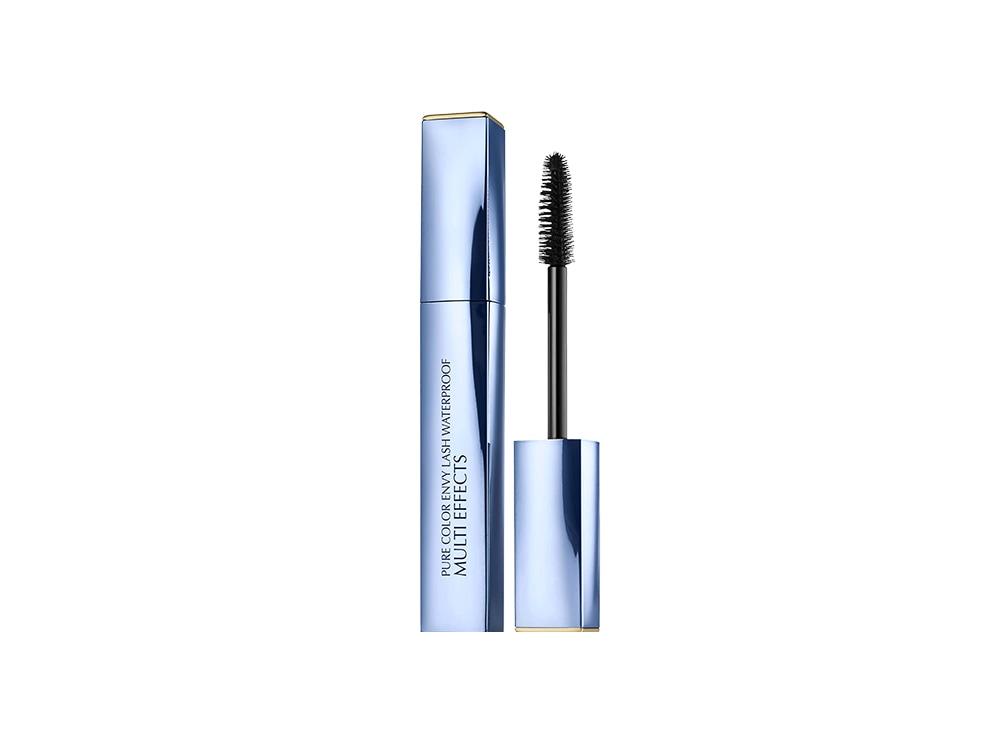 pure-color-envy-lash-multieffects-mascara-waterproof-noir-estee-lauder-0100071965-0