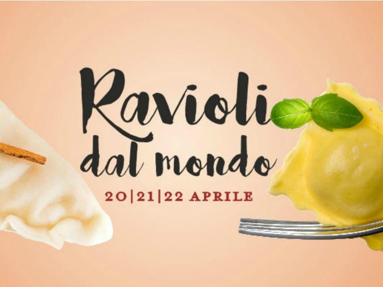 ravioli eataly
