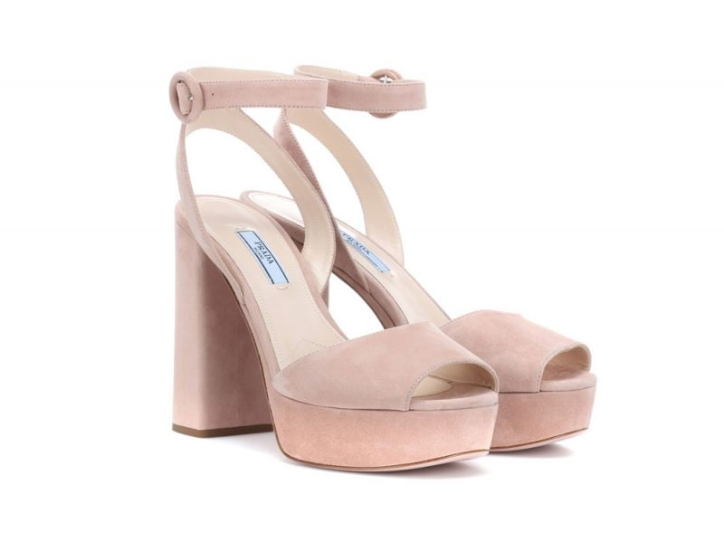scarpe-plateau-prada-mytheresa