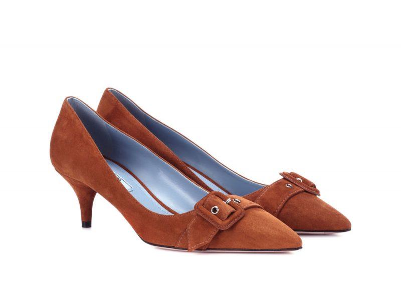 scarpe-prada-su-mytheresa