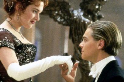 10 segnali infallibili per capire se piaci a un uomo