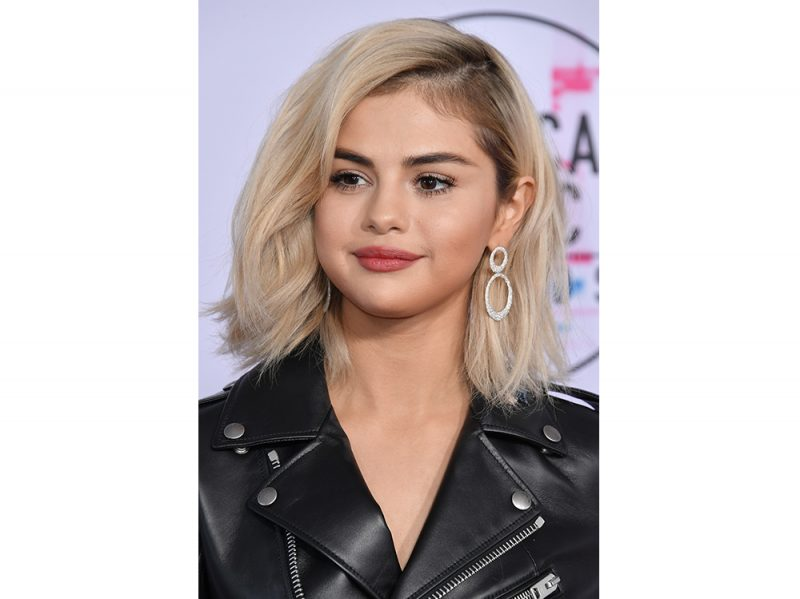 selena gomez beauty look (18)