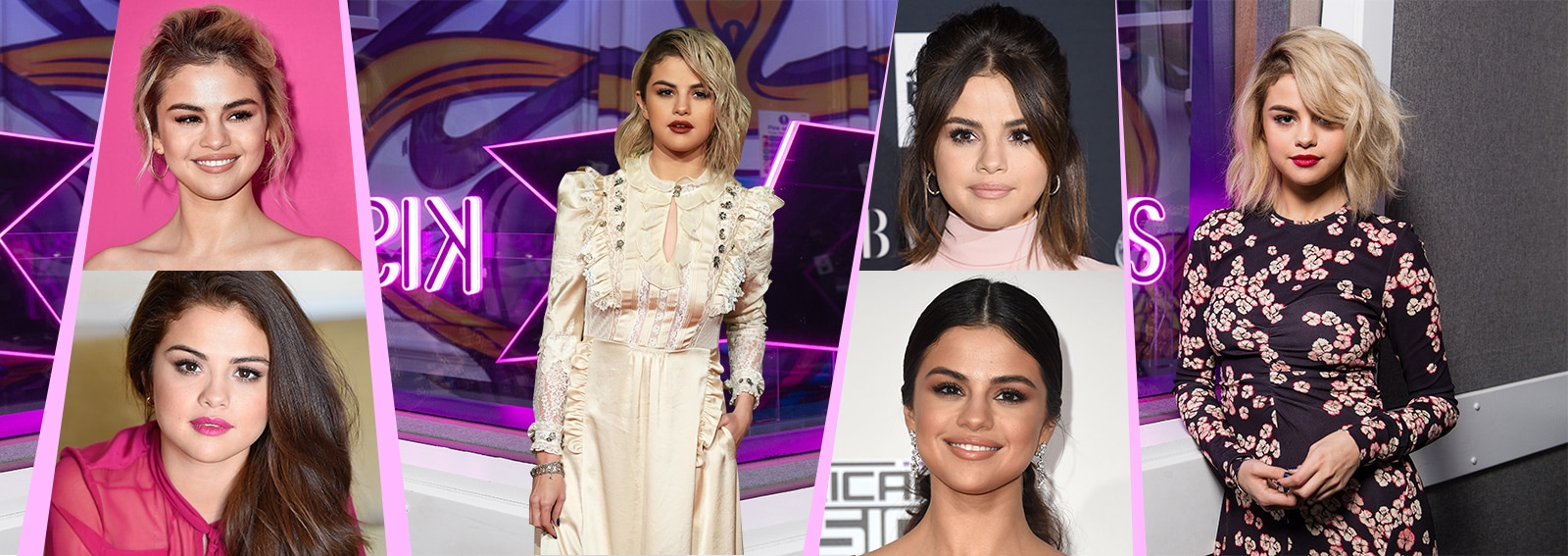 selena gomez beauty look DESKTOP_Selena_gomez_BL