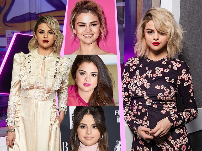 selena gomez beauty look MOBILE_Selena_gomez_BL