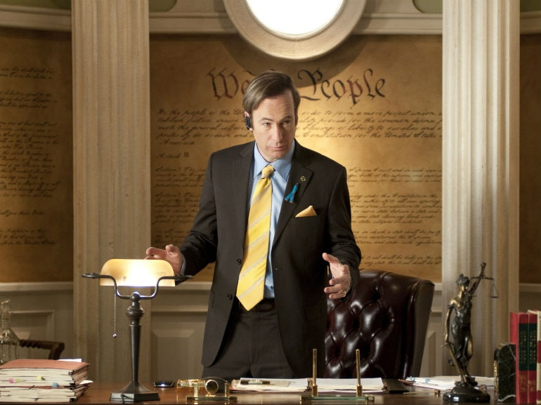 serie-tv-spin-off-better-call-saul