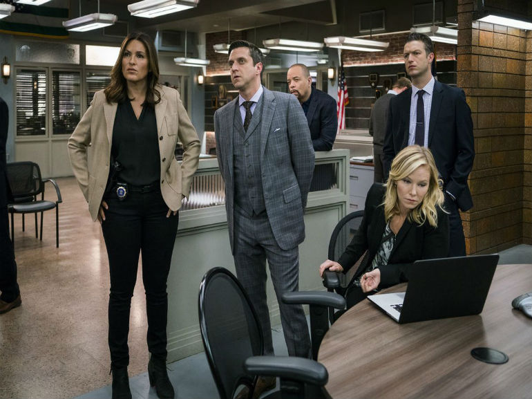 serie-tv-spin-off-law-and-order-svu