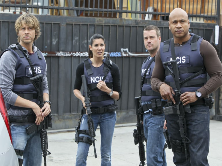 serie-tv-spin-off-ncis-los-angeles