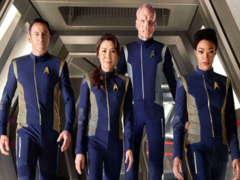 serie-tv-spin-off-star-trek-discovery