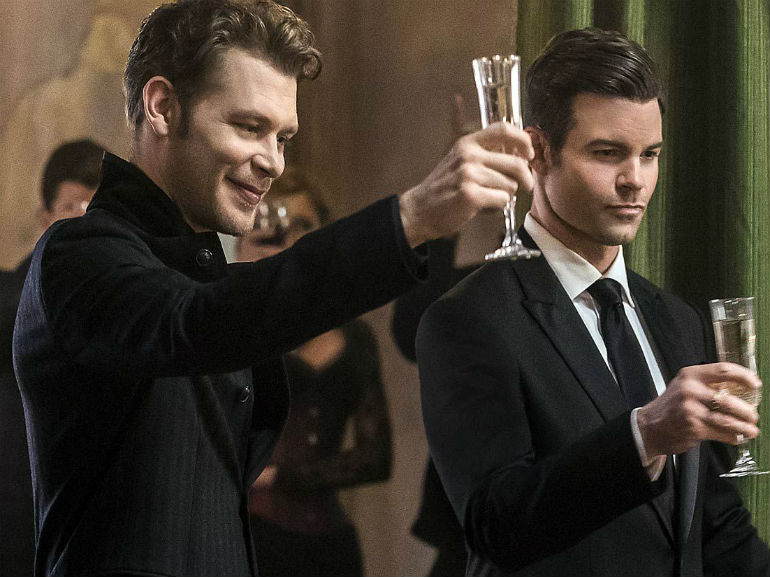 serie-tv-spin-off-the-originals